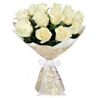 Иркутск доставка цветов на дом доставка цветов серпухов